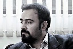 دارالخلافه کردستان؛  از یونسی تا زاهدی