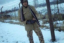 دستور معصومه ابتکار برای استخدام «سرباز مریوانی»