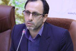 کردستان میزبان اساتید برجسته اقتصاد داخلی و خارجی