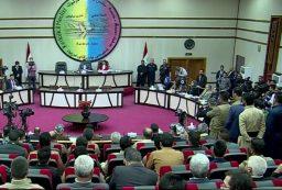 شورای استانی کرکوک برگزاری رفراندم در این استان را تصویب کرد