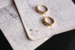ثبت ۹۷۰ مورد ازدواج دختران کمتر از ۱۸ سال