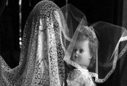 ازدواج ۱۸- تجاوز خاموش؛ کودکانههای گمشده در زنانگیهای تحمیلی