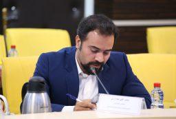 تحلیل پدیده مهار فرادستان تحت کنترل جامعه مدنی بعنوان حلقه مفقوده توسعه