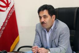 سند راهبردی پنج ساله شهر و شهرداری سنندج تهیه و تدوین میشود