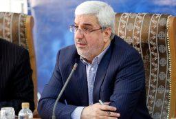 برگزاری کنگره مشاهیر کُرد نقطه عطفی در تاریخ استان کردستان خواهد بود