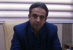 در نشست خبری رییس دانشگاه علوم پزشکی کردستان چه گذشت؟