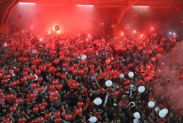 حواشی فوتبال در تبریز؛ از تایید قاضی پور تا تکذیب بهتاج