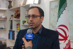 امنیت كردستان از گذر توسعه تأمين می شود
