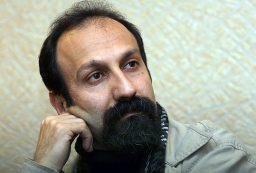 نامه گلایه آمیز اصغر فرهادی به حسن روحانی در دفاع از گورخوابهای تهران