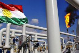 معافیت نفتی اقلیم کردستان در سایه عدم استقلال!