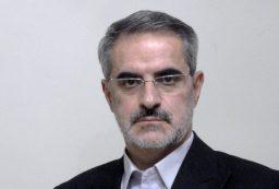 ظهور عقلانیت ایرانی در دولت روحانی / روحانی حرفه ای ترین رییس جمهور پس از انقلاب است