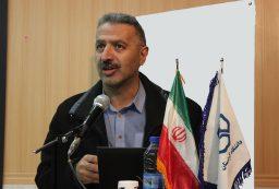ایران جایگاه نخست پژوهشهای علمی را در جهان اسلام دارد