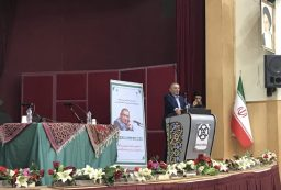 حاکمیت دموکراسی تنها راه پرکردن شکاف در جامعه ایران است