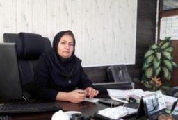 ۲ زن برای اولین بار در کردستان به عنوان بخشدار منصوب شدند