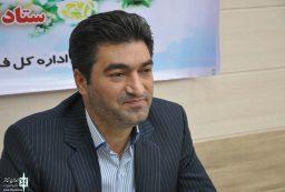 ۷۰ نشریه مکتوب و ۲۵ نشریه الکترونیکی در کردستان فعالیت می کنند / ۱۳۹ خبرنگار عضو خانه مطبوعات استان هستند
