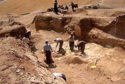 ۲۴ بنای تاریخی کردستان بر اثر بارشهای اخیر آسیب دیدند