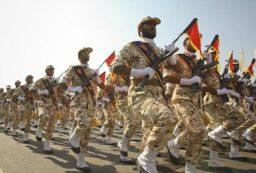 راهبرد نه مذاکره و نه جنگ با آمریکا و پرسشهای تازه / صلاح الدین خدیو