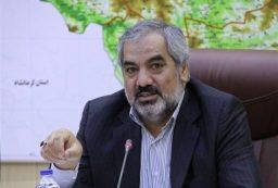 کنگره مشاهیر کرد از مهمترین مطالبات فرهنگی وعلمی مردم کردستان است