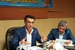 جمع آوری ۳ هزار حساب دولتی مازاد در کردستان