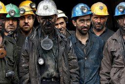 ۷۴۶ هزار تومان به پایه حقوق کارگران ایران اضافه شد