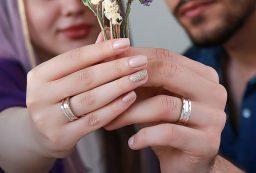 ثبت ۶۹۶۰ واقعه ازدواج در کردستان طی نیمه نخست امسال