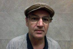 موراد کۆسیری ڕۆژنامەڤانی بواری دۆخی کورد کۆچی دوایی کرد